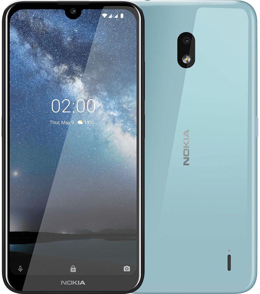 Nokia-2.2-Detail-05