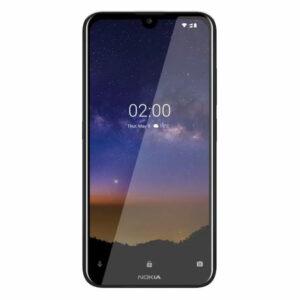 Nokia-2.2-Shakhes