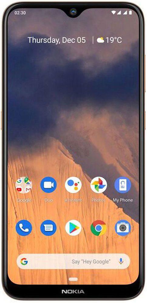 Nokia-2.3-Detail-01