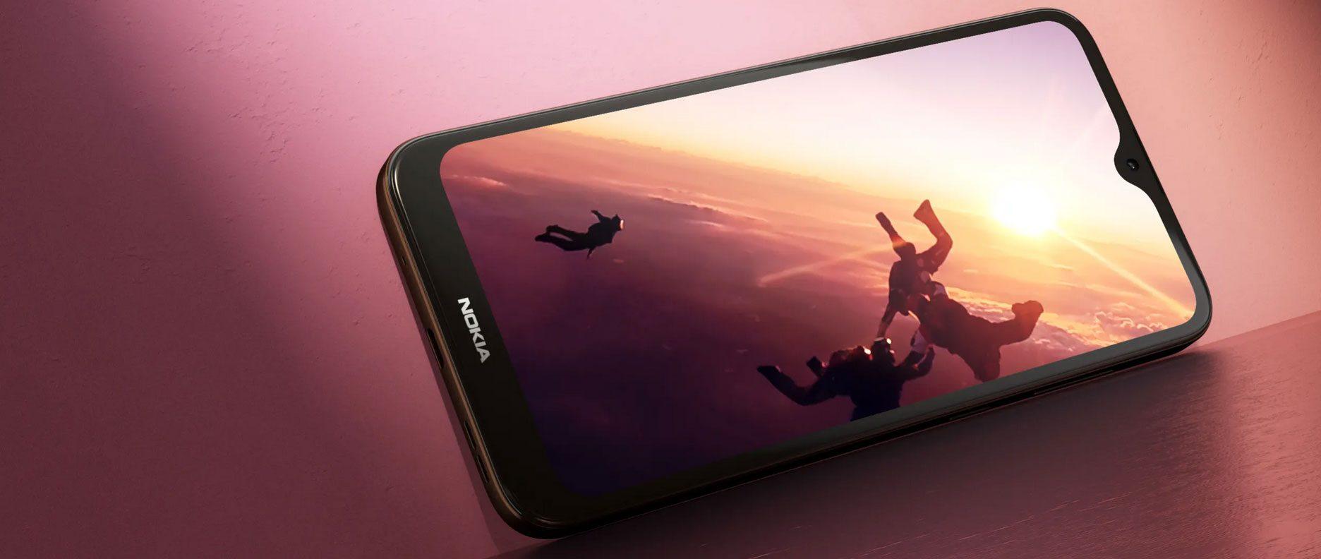 Nokia-2.3-Detail-02