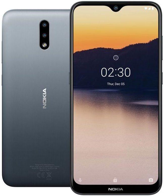 Nokia-2.3-Detail-03