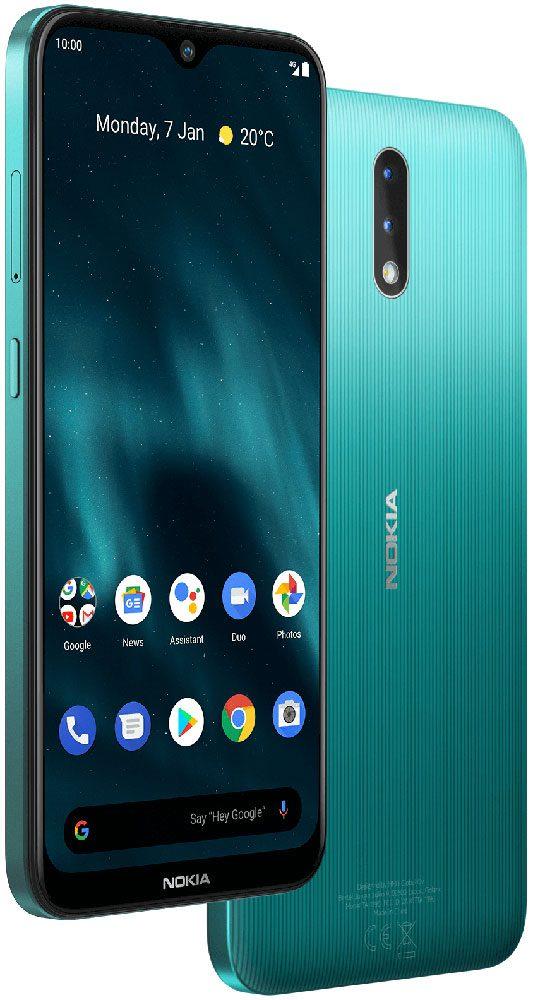 Nokia-2.3-Detail-05
