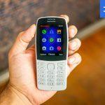 Nokia-210-04