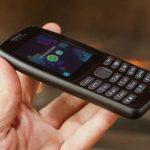 Nokia-210-05