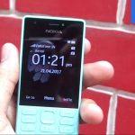 Nokia-216-05
