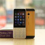 Nokia-230-15