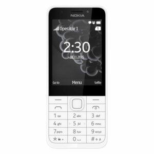 Nokia-230-Shakhes