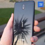 Nokia-3.2-05