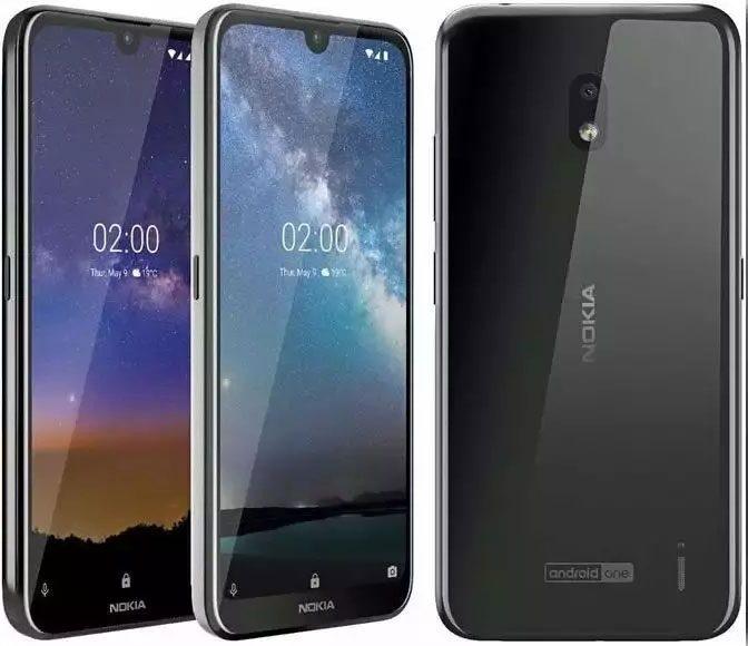 Nokia-3.2-Detail-01