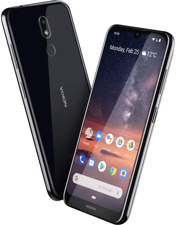 Nokia-3.2-Detail-03