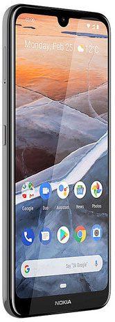 Nokia-3.2-Detail-05