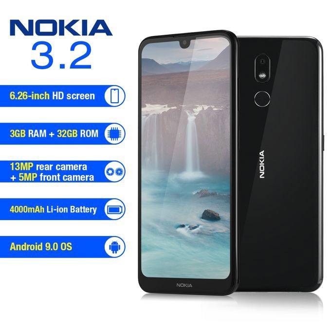Nokia-3.2-Detail-07