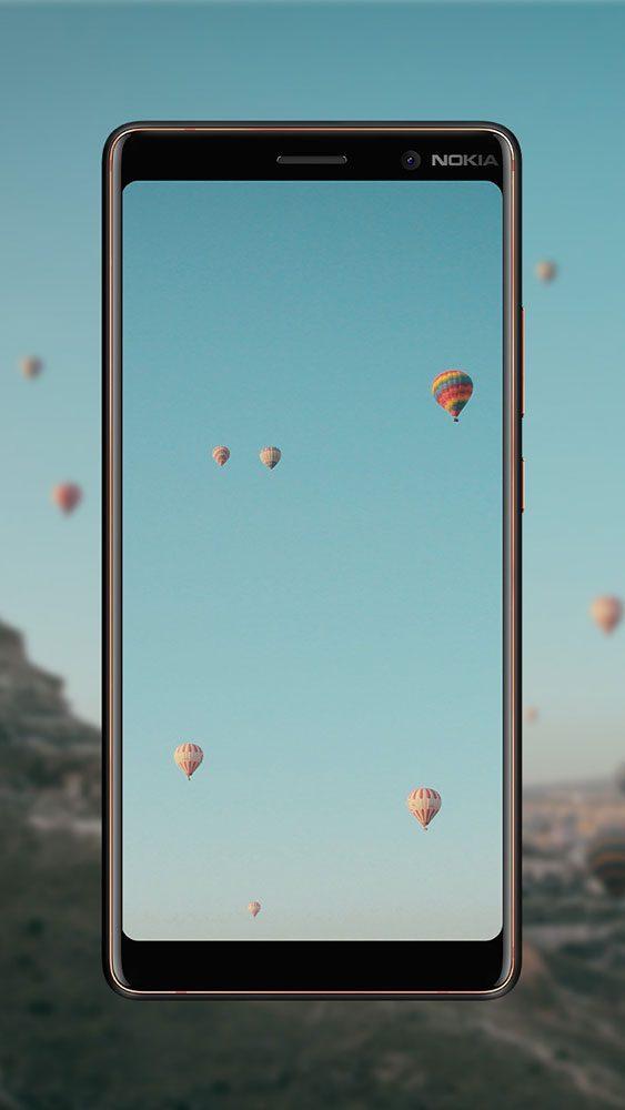 Nokia-7-Plus-Detail-01