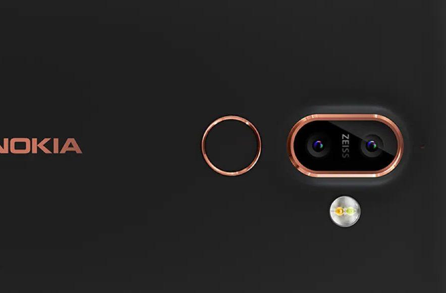 Nokia-7-Plus-Detail-02