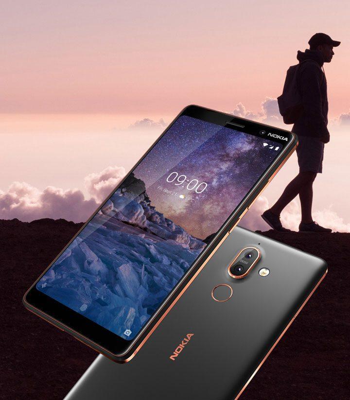 Nokia-7-Plus-Detail-05