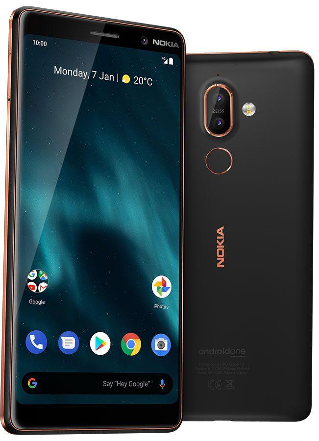 Nokia-7-Plus-Detail-06
