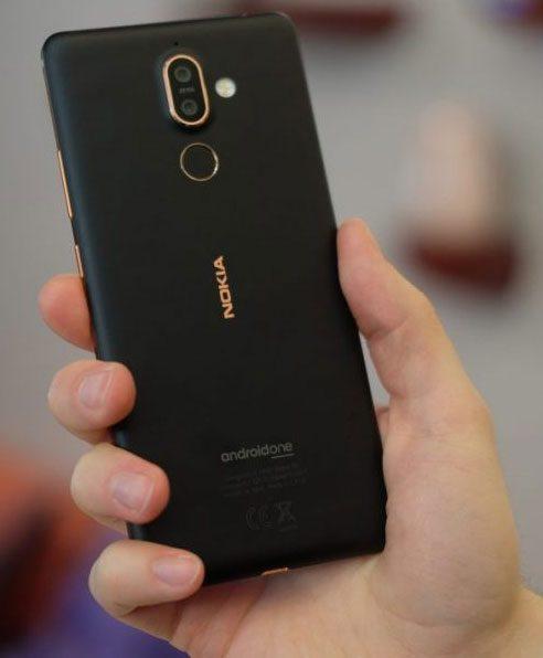 Nokia-7-Plus-Detail-07