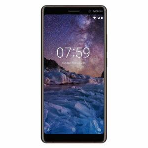 Nokia-7-plus-shakhes