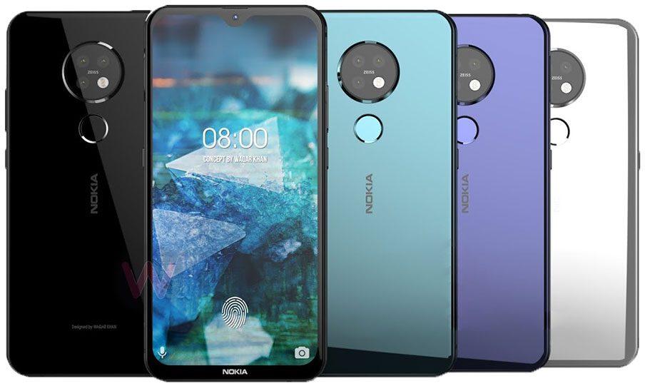 Nokia-7.2-Detail-01