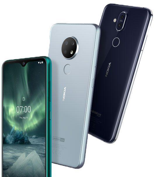 Nokia-7.2-Detail-02