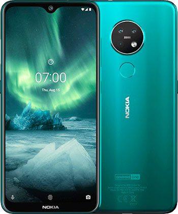 Nokia-7.2-Detail-06