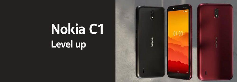 Nokia-c1-Detail-01