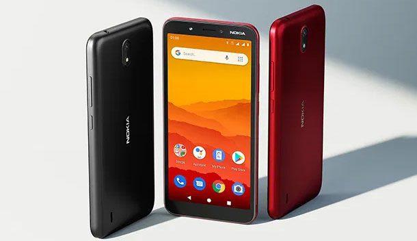 Nokia-c1-Detail-04