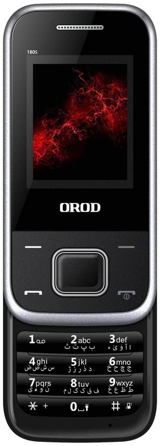 Orod-180s-Detail-01