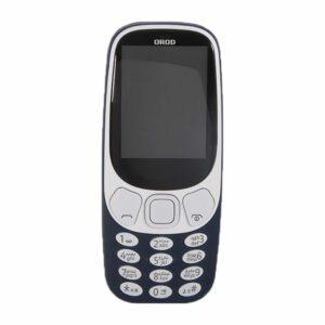 Orod-3310-Shakhes