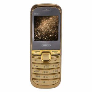Orod-GB101C-Shakhes