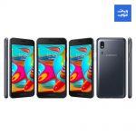 Samsung-A2-Core-05