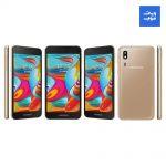 Samsung-A2-Core-06