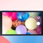 Samsung-A2-Core-07