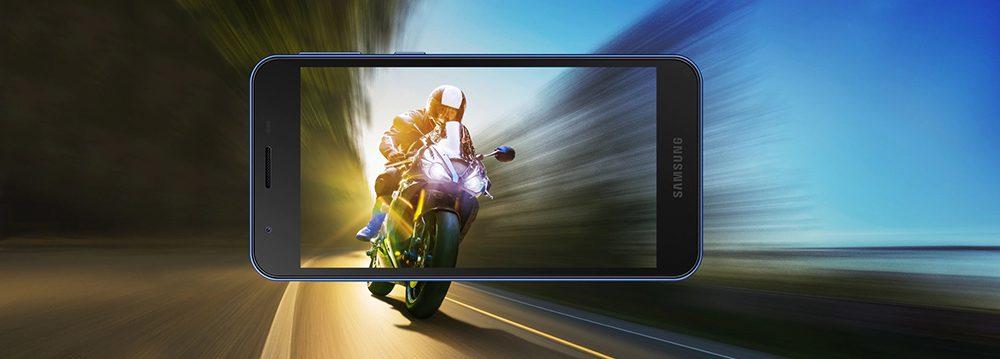 Samsung-A2-Core-Detail-01