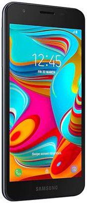 Samsung-A2-Core-Detail-02