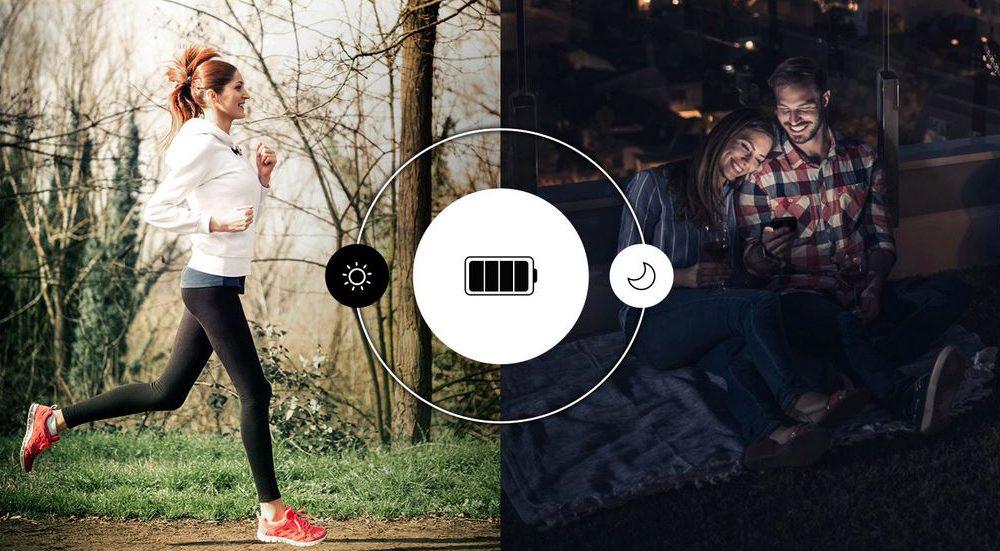 Samsung-A2-Core-Detail-03