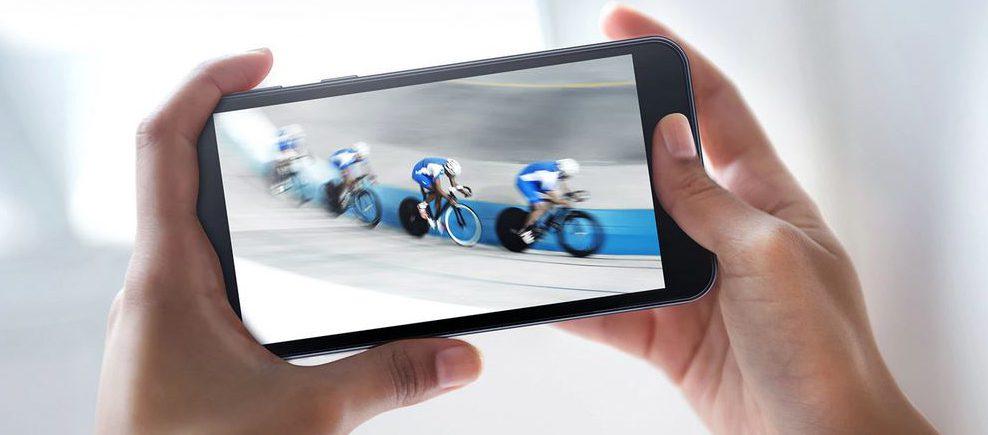 Samsung-A2-Core-Detail-04