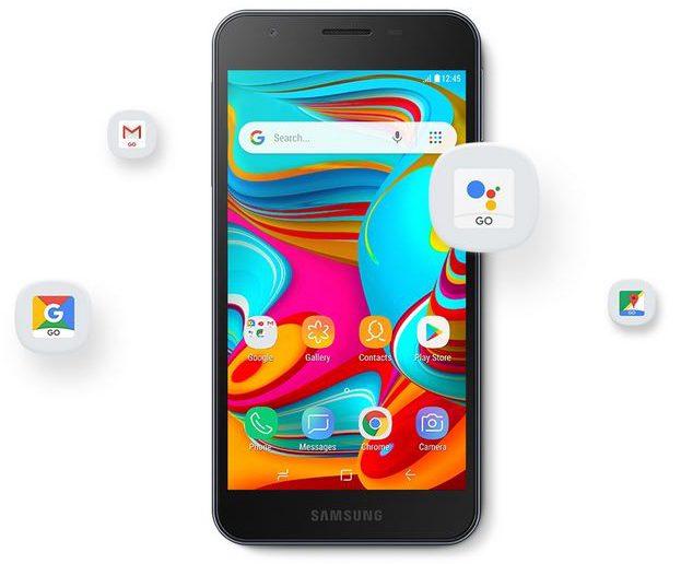 Samsung-A2-Core-Detail-05