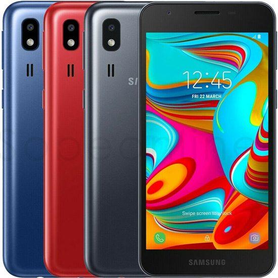 Samsung-A2-Core-Detail-06