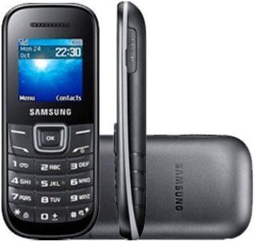 Samsung-E1205-Detail-01