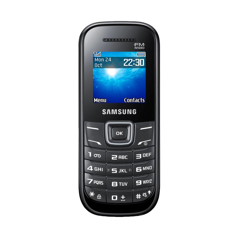 گوشی موبایل سامسونگ مدل Keystone 2 E1205
