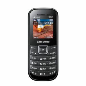 Samsung-E1207-Shakhes
