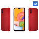 Samsung-Galaxy-A01-01