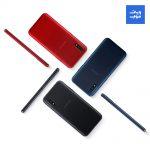 Samsung-Galaxy-A01-12