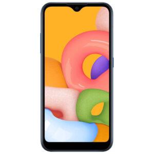 Samsung-Galaxy-A01-Shakhes