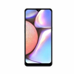 Samsung-Galaxy-A10s-shakhes
