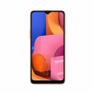 Samsung-Galaxy-A20s-Shakhes
