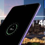Samsung-Galaxy-A30s-11