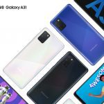 Samsung-Galaxy-A31-11