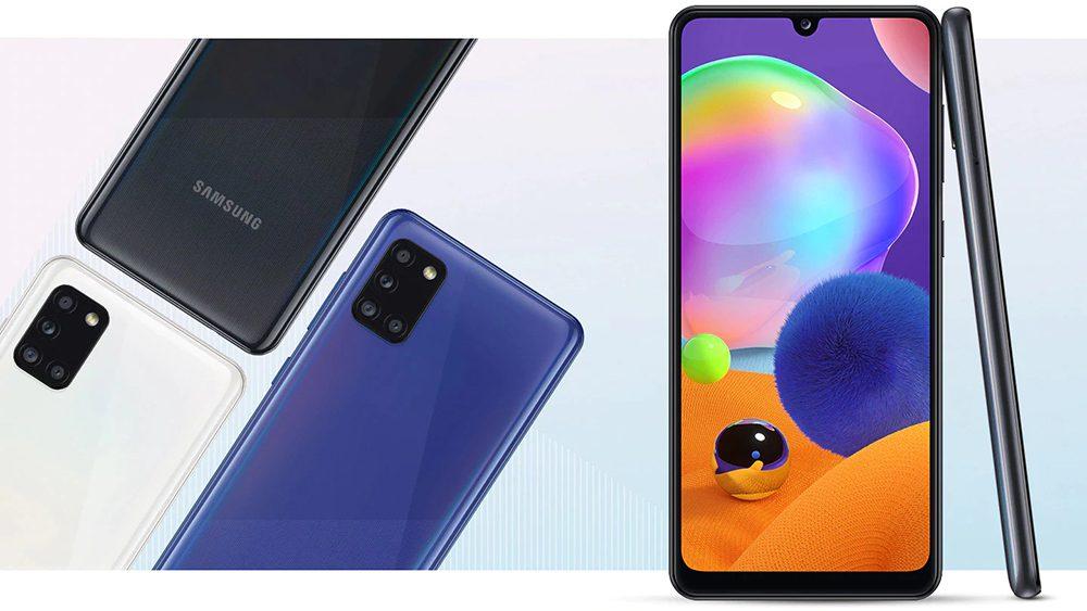 Samsung-Galaxy-A31-Detail-01